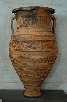 http://en.wikipedia.org/wiki/Pithos