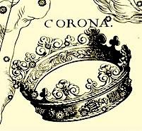 CoronaBorealis1