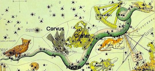 Hydra_corvus_crater