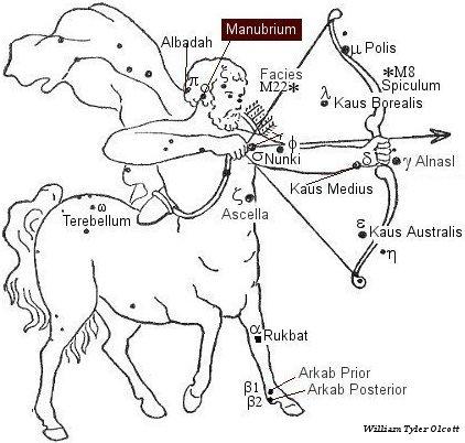 Manubrium