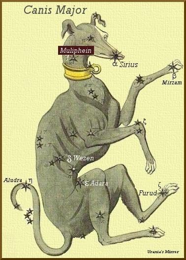 Muliphen